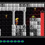 Скриншот Dark Ages – Изображение 2