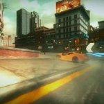 Скриншот Ridge Racer Driftopia – Изображение 5