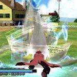 Скриншот Fullmetal Alchemist: Brotherhood – Изображение 10