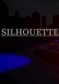 Обложка Silhouette