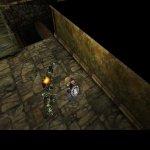 Скриншот Black Isle Studios' TORN – Изображение 5