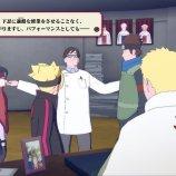 Скриншот Naruto Shippuden: Ultimate Ninja Storm 4 - Road to Boruto – Изображение 10