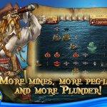 Скриншот Plunder! – Изображение 1