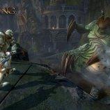Скриншот Kingdoms of Amalur: Reckoning