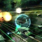 Скриншот Starion Tactics – Изображение 2