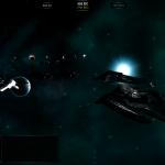 Скриншот Star Lords – Изображение 5