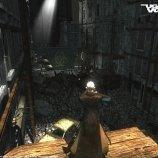 Скриншот Ugo Volt