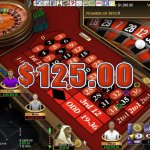 Скриншот Reel Deal Casino: Valley of the Kings – Изображение 5