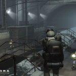 Скриншот Soldier Elite: Zero Hour – Изображение 35