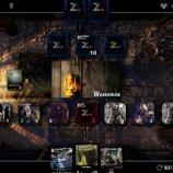 Скриншот Z. Year One