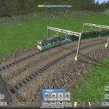 Скриншот Railroad Lines
