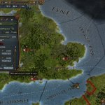 Скриншот Europa Universalis 4 – Изображение 4