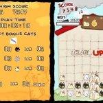 Скриншот Cat Frenzy – Изображение 3