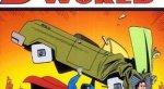 Тест Канобу: самые безумные факты о супергероях - Изображение 25