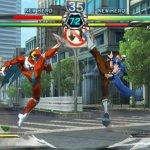 Скриншот Tatsunoko vs. Capcom: Ultimate All-Stars – Изображение 58