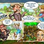 Скриншот Green Ranch – Изображение 12