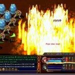 Скриншот Myth War Online 2 – Изображение 147