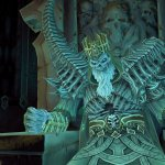 Скриншот Darksiders II: Definitive Edition – Изображение 3