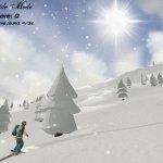 Скриншот Stoked Rider Big Mountain Snowboarding – Изображение 28