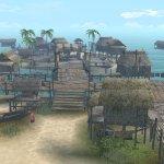 Скриншот Uncharted Waters Online – Изображение 65