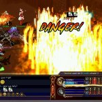 Скриншот Myth War Online 2 – Изображение 90