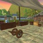 Скриншот Storm Riders Online – Изображение 39