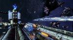 Космический симулятор X Rebirth выйдет в России - Изображение 2