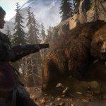 Скриншот Rise of the Tomb Raider: 20 Year Celebration – Изображение 6