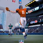 Скриншот NFL Quarterback 15 – Изображение 5