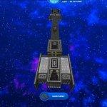 Скриншот Blockade Runner – Изображение 8