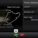 Скриншот Gran Turismo (2009) – Изображение 26