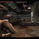 Скриншот Infected Wars – Изображение 22