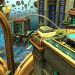 Скриншот PlayStation Move Heroes – Изображение 33
