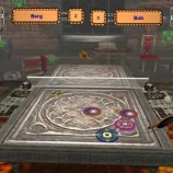 Скриншот Пинг-Понг – Изображение 1