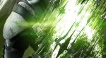 Новые постеры Star Trek Beyond представили Скотти и Чехова - Изображение 7