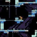 Скриншот Tobe's Vertical Adventure – Изображение 4