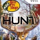 Скриншот Bass Pro Shops: The Hunt