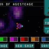 Скриншот Tiny Trek – Изображение 7