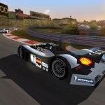 Скриншот Test Drive: Le Mans – Изображение 4
