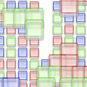 Обложка ColorPuzzle