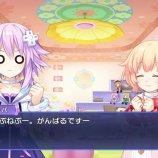 Скриншот Hyperdimension Neptunia Re; Birth 3: V Century