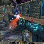 Скриншот Savage Eden: The Battle for Laghaim – Изображение 68