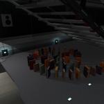 Скриншот Verde Station – Изображение 8