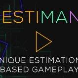 Скриншот Estiman