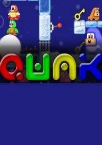 Обложка Qwak