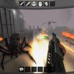 Скриншот Pump-Action Captain – Изображение 2