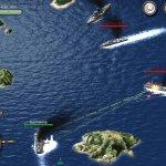 Скриншот Navy Field Mobile – Изображение 11