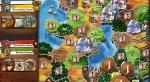 NES Remix и другие любопытные игры - Изображение 7