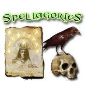 Обложка Spellagories