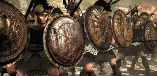 Total War: Rome 2. Видео #1